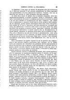giornale/TO00199507/1899/unico/00000049