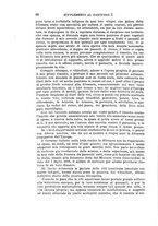giornale/TO00199507/1899/unico/00000050