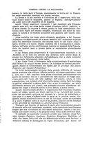 giornale/TO00199507/1899/unico/00000051