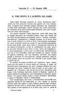 giornale/TO00199507/1899/unico/00000053