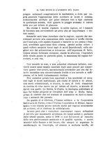 giornale/TO00199507/1899/unico/00000054