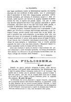 giornale/TO00199507/1899/unico/00000055