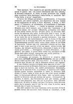 giornale/TO00199507/1899/unico/00000056