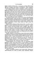 giornale/TO00199507/1899/unico/00000057
