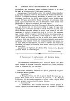 giornale/TO00199507/1899/unico/00000058