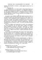 giornale/TO00199507/1899/unico/00000059