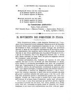 giornale/TO00199507/1899/unico/00000060