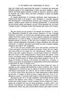 giornale/TO00199507/1899/unico/00000061