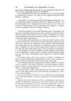 giornale/TO00199507/1899/unico/00000062