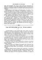 giornale/TO00199507/1899/unico/00000063