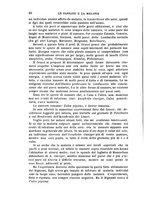 giornale/TO00199507/1899/unico/00000064