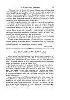 giornale/TO00199507/1899/unico/00000065