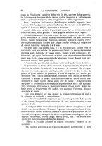 giornale/TO00199507/1899/unico/00000066