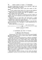 giornale/TO00199507/1899/unico/00000068