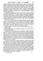 giornale/TO00199507/1899/unico/00000069