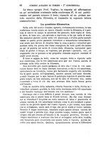 giornale/TO00199507/1899/unico/00000070