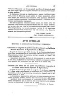 giornale/TO00199507/1899/unico/00000071