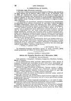giornale/TO00199507/1899/unico/00000072