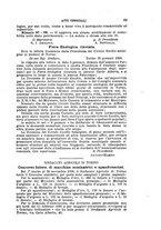 giornale/TO00199507/1899/unico/00000073