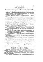 giornale/TO00199507/1899/unico/00000075