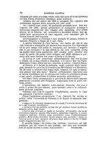 giornale/TO00199507/1899/unico/00000076