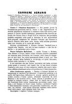 giornale/TO00199507/1899/unico/00000077