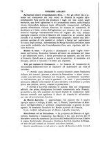 giornale/TO00199507/1899/unico/00000078