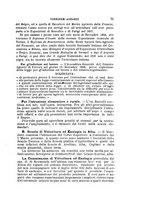 giornale/TO00199507/1899/unico/00000079