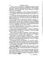 giornale/TO00199507/1899/unico/00000080