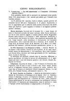 giornale/TO00199507/1899/unico/00000081
