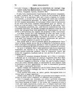 giornale/TO00199507/1899/unico/00000082
