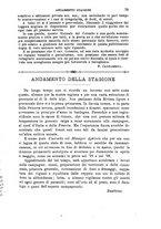 giornale/TO00199507/1899/unico/00000083