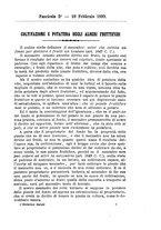 giornale/TO00199507/1899/unico/00000085