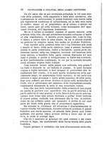 giornale/TO00199507/1899/unico/00000086