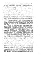 giornale/TO00199507/1899/unico/00000087