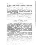 giornale/TO00199507/1899/unico/00000088
