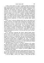 giornale/TO00199507/1899/unico/00000089