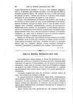 giornale/TO00199507/1899/unico/00000090