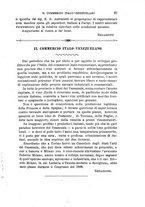 giornale/TO00199507/1899/unico/00000091