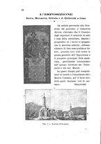 giornale/TO00199507/1899/unico/00000094