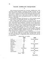 giornale/TO00199507/1899/unico/00000096