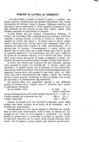 giornale/TO00199507/1899/unico/00000097