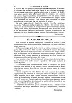 giornale/TO00199507/1899/unico/00000098