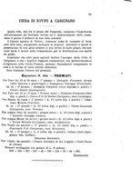 giornale/TO00199507/1899/unico/00000099
