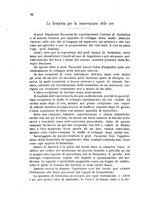 giornale/TO00199507/1899/unico/00000100