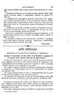 giornale/TO00199507/1899/unico/00000101