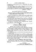 giornale/TO00199507/1899/unico/00000102