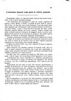 giornale/TO00199507/1899/unico/00000103