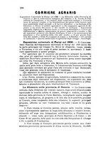 giornale/TO00199507/1899/unico/00000104