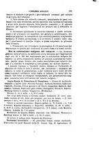giornale/TO00199507/1899/unico/00000105